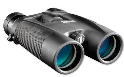 BUSHNELL POWERVIEW 8-16X40 ZOOM BINO