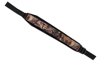 BTLR CRK SLING MOSSY OAK STRETCH