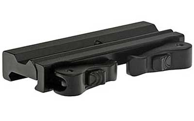 BURRIS AR-QD MNT FOR PRISM SCOPES