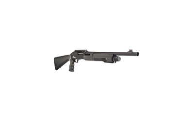 CENT ARMS CATAMOUNT LYNXX 12GA 18.5""