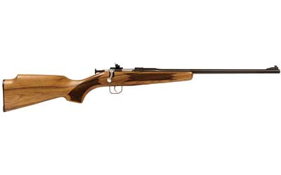 CHIPMUNK 22LR STD DLX WLNT YOUTH