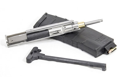CMMG .22LR CONVERSION KIT 25RD
