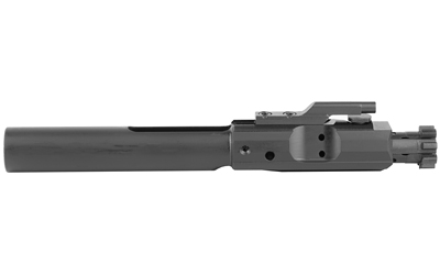 CMMG BOLT CARRIER GROUP MK3 308