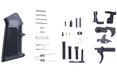 CMMG LOWER RECVER PARTS KIT 308WIN