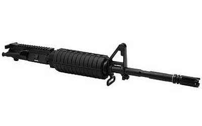 "CMMG UPPER 556NATO M4 14.5"" PHANTOM"