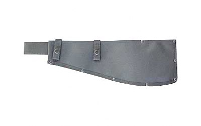 COLD STL HEAVY MACHETE SHEATH