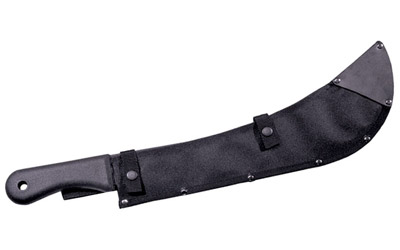 COLD STL PANGA MACHETE SHEATH