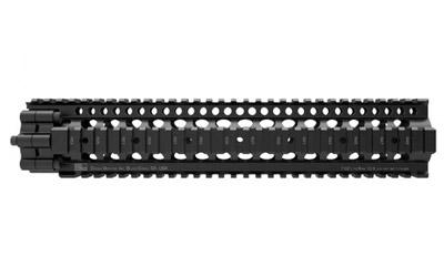 DD AR10 LITE RAIL 12.0 FOR DPMS