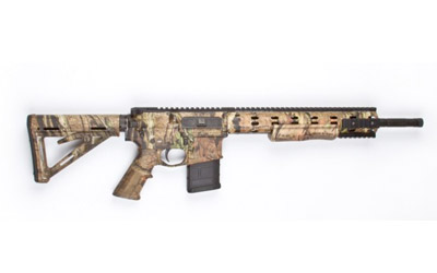 "AMBUSH A11 556NATO 18"" 30RD REALTREE"