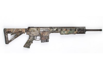 "AMBUSH A11 6.8SPC 18"" 5RD REALTREE"