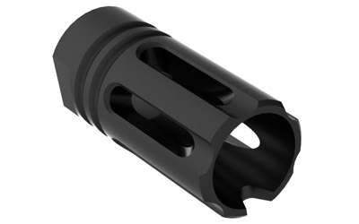 DD FLASH SUPPRESSOR 308 5/8X24