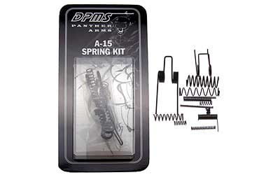 DPMS AR SPRINGS KIT 223