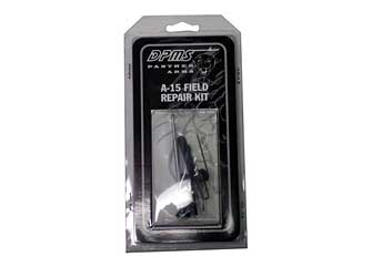 DPMS FIELD REPAIR KIT AR15 223