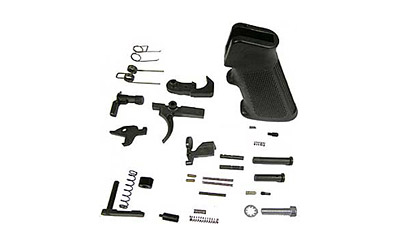DPMS 308 LOWER RECEIVER PARTS KIT