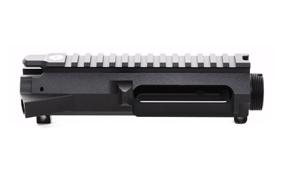 DRD UPPER STRIPPED BILLET AR15 FT
