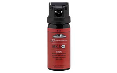 DEF TECH MK-3 PEPR SPRY 1.5 OZ STRM