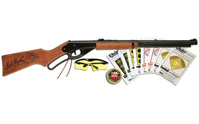 DAISY RED RYDER BB REPEATER KIT