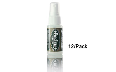 FROGLUBE CLP SOLVENT SPRAY 1 OZ 12PK