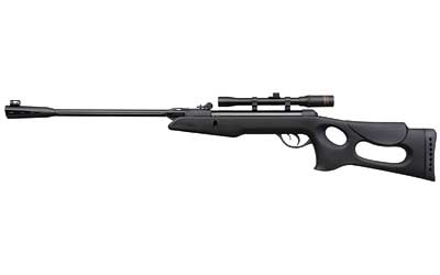 GAMO RECON WHISPER W/ 4X20 .177