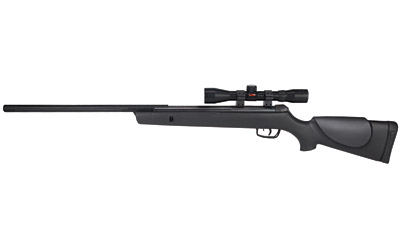 GAMO BIG CAT 177 1250 W/4X32 1250FPS