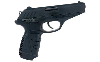 GAMO P-25 BLOWBACK PISTOL .177