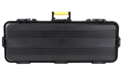 "GUN GUARD ALL WTHR 36"" TACT PLK FOAM"
