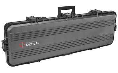 "GUN GUARD ALL WTHR 42"" TACTICAL CASE"