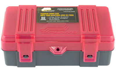 GUN GUARD HG AMMO CS 44-45 50EA 6PK