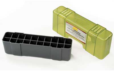 GUN GUARD RF AMMO CS 308WIN 20EA 6PK