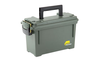 GUN GUARD AMMO CAN OD GREEN 6PK