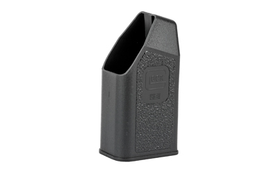 GLOCK OEM MAG SPEED LOADER 9,40,357