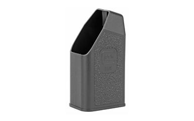 GLOCK OEM MAG SPEED LOADER 10,45