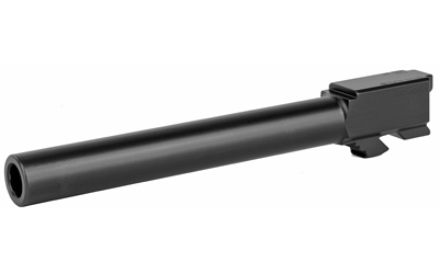 "GLOCK OEM BARREL G20 6"" 10MM"