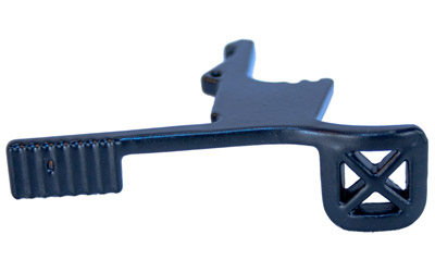 GMG AR15 AMBIDEXTROUS TACTICAL LATCH