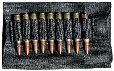 GALATI RIFLE BULLET BAND
