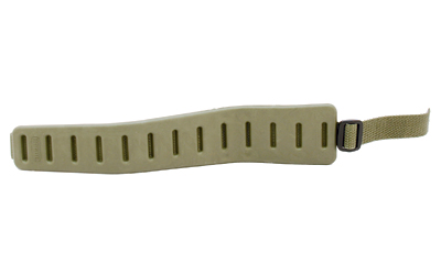 HOGUE SLING OVERMOLDED NYLON OD