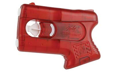 KIMBER PEPPERBLASTER II RED OC SNGL