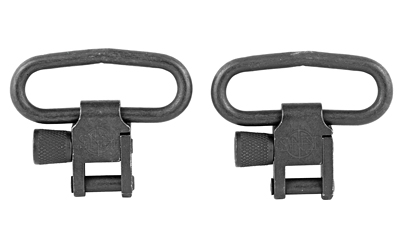 "KNS 1.25"" SLING SWIVELS - PAIR"