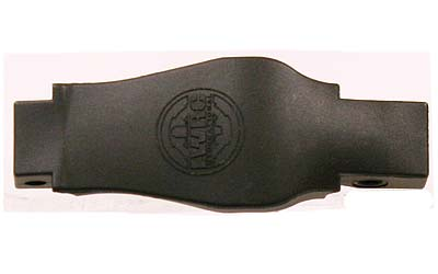 LWRC ADVANCED TRIGGER GUARD BLK POLY