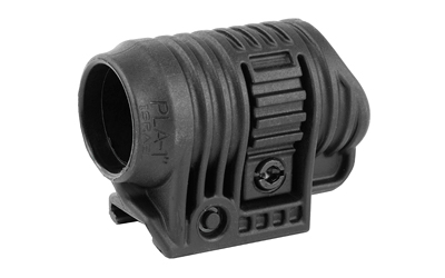 MAKO FLASHLIGHT ADAPTER 1""