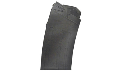 MAG CENT ARMS FURYII 12GA 5RD