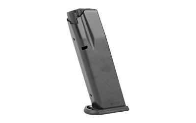 MAG BABY DSRT EAGLE 45ACP 10RD BLK