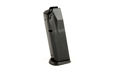 PROMAG SIG P229 40SW 12RD BL