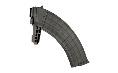 PROMAG SKS 7.62X39 40RD POLY BLK