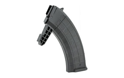 PROMAG SKS 7.62X39 30RD POLY BLK