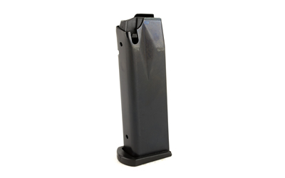 PROMAG WALTHER P99 9MM 15RD BL
