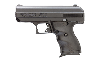 "HI-PT 9C 9MM CMP 3.5"" 8RD POLY"