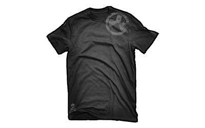 MAGPUL 10TH ANNIV T-SHIRT BLK XL