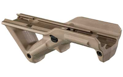 MAGPUL (AFG1) ANGLED FOREGRIP FDE