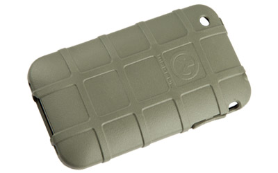 MAGPUL IPHONE 3 FIELD CASE FOL